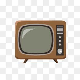 Clipart - Vektor-Elektro-TV png herunterladen - 2179*1675 - Kostenlos  transparent Lila png Herunterladen.