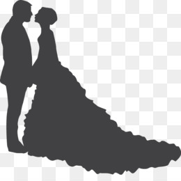 Free Download Wedding Male Png