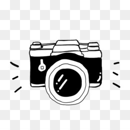 Camera Logo Png Camera Logo Design Camera Logo Clip Cleanpng