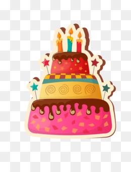 Geburtstag Kerze Party Geburtstag Kerzen Png