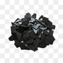 Coal Tar PNG - Coal Tar Soap, Coal Tar Shampoo, Coal Tar Lotion, Liquid Coal  Tar, Coal Tar Products, Coal Tar Cancer, Coal Tar Top, Crude Coal Tar, Coal  Tar Oil, Coal