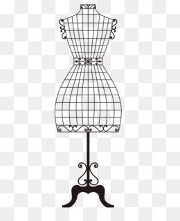 Mannequin Png Fashion Mannequin Dress Mannequin Sewing Mannequin Mannequin Silhouette Mannequin Drawing Mannequin Sketch Vintage Mannequin Drawing Mannequin Dress Form Fashion Mannequin Sketch Dress Clothes Mannequin Mannequin Clip