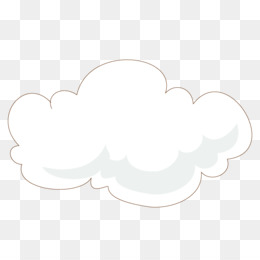 cartoon cloud png cartoon clouds color cleanpng kisspng cartoon cloud png cartoon clouds