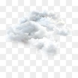 cloud png cartoon cloud rain cloud cloud vector cloudy sky clouds cloud background clouds background cloud outline cloud technology heavenly clouds cloud services cloud silhouette cloud wallpaper cloud shapes cloud clip cloud png cartoon cloud rain cloud