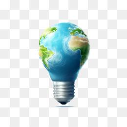 World Earth Day