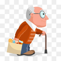 Respect clipart filial piety, Picture #3125614 respect clipart filial piety