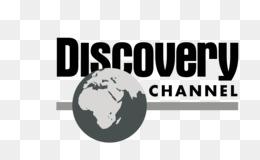 Discovery Kids Logo