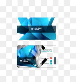 Papier Visitenkarte Visitenkarte Reißverschluss Muster