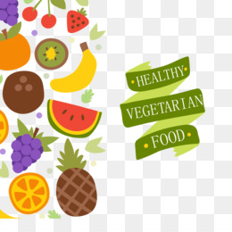 Healthy Vector Png And Healthy Vector Transparent Clipart Free Download Cleanpng Kisspng