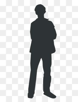 Human Figure Png Human Figure Silhouette Female Human
