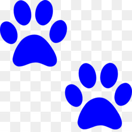 Paw Print Png Dog Paw Print Cat Paw Print White Paw Print Paw Print Border Paw Print Background Pink Paw Print Heart Paw Print Black Paw Print Paw Print Tracks Paw Also, find more png clipart about sports clipart,cleaning clip art,free clipart to print. paw print png dog paw print cat paw