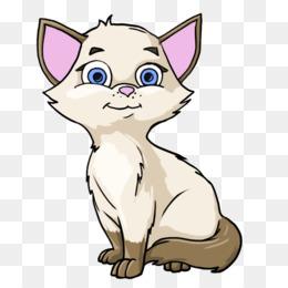Cartoon Cat PNG , Cartoon Cat, Cartoon Cat Dog, Cartoon Cat