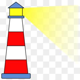 Lighthouse Area