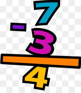 Mathematics Area