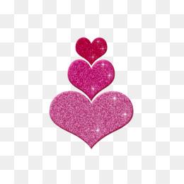 kisspng desktop wallpaper heart glitter clip art glitter heart cliparts 5aabcbfe8bc245.8992661315212083185725