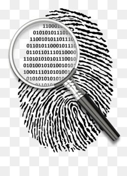 Forensic Science Png Forensic Science Technician Forensic Science Laboratory Cleanpng Kisspng