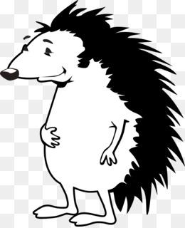 Hedgehog Outline Png Hedgehog Outline Pinterest Sonic The Hedgehog Outline Hedgehog Outline Template Cleanpng Kisspng