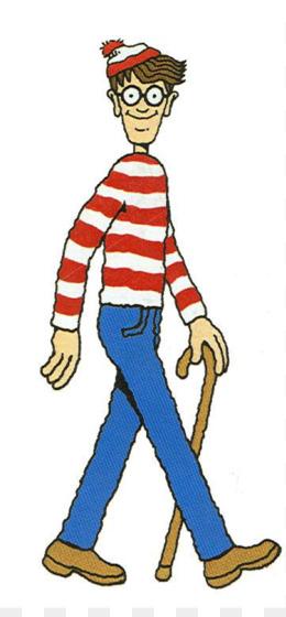 Waldo Png Waldo Hat Waldo Costume Waldo Donde Nurse Waldo Waldo Ohio Waldo Posters Waldo Woof Hipster Waldo Waldo Graphics Waldo Pictures To Color Wher S Waldo Gallery Print Out Where S Waldo Cartoon Drawing Of Where S Waldo Blank Waldo Where Waldo
