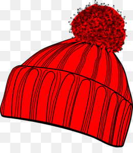 Bobble Hat PNG and Bobble Hat Transparent Clipart Free Download ...
