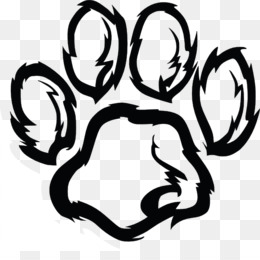 Pawprint Png And Pawprint Transparent Clipart Free Download Cleanpng Kisspng Paw paw prints dog cat animal pet print footprint pawprint. pawprint png and pawprint transparent