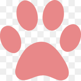 Dog Paw Png Dog Paw Print Dog Paw Heart Dog Paw Print Stencil Bulldog Paw Dog Paw Outline Cleanpng Kisspng Dog paw prints illustration, cat dog kitten footprint paw, black animal footprints, miscellaneous, ink png. dog paw png dog paw print dog paw