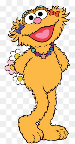 Oscar The Grouch Png Oscar The Grouch Sesame Street Oscar