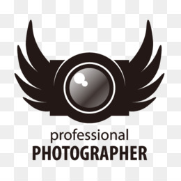Camera Logo Png Camera Logo Design Camera Logo Clip Cleanpng Kisspng