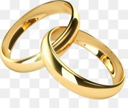 Wedding Ring Png Wedding Ring Drawing Cartoon Wedding