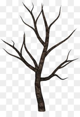 Spooky Tree Png Spooky Tree Silhouette Spooky Tree Drawing Spooky Tree Template Spooky Tree Cartoon Spooky Tree Graphic Spooky Tree Funny Spooky Tree Drawing Spooky Tree Patterns Spooky Tree Book Spooky Tree Projects Spooky Tree Food Spooky Tree