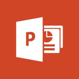 Powerpoint viewer download