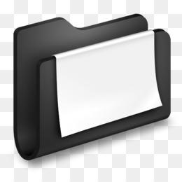 Directory Angle
