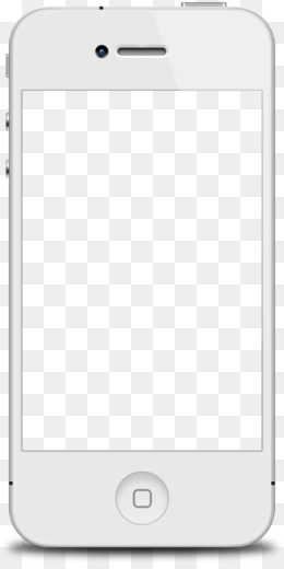 Iphone X Png Iphone X Cartoon Iphone X Outline Cleanpng Kisspng