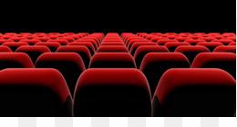 Cinema Seat Png Cinema Seat Car Seat Seat Belt Seats Cinema Ticket Cinema Logo Seat Leon Cinema Camera Film Reel For Cinema Seat Card Cleanpng Kisspng
