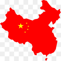China Map PNG - China Map With Cities, China Map Outline ...
