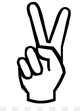 Peace Sign Png Hand Peace Sign Peace Sign Vector Christmas Peace Sign Heart Peace Sign Zebra Peace Sign Cleanpng Kisspng Download and use them in your website, document or presentation. peace sign png hand peace sign peace