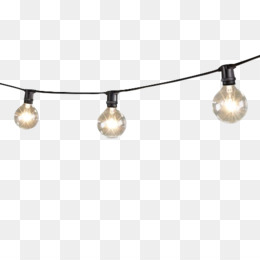Led Christmas Lights Png.String Png String Lights String Of Christmas Lights