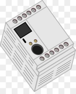 Output Device Hardware