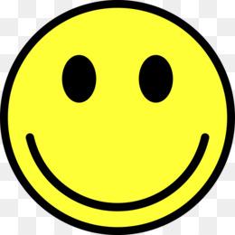 Emoticon Smile