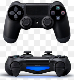 Ps4 Png Ps4 Controller Ps4 Logo Ps4 Cartoon Ps4 Background Ps4 Remote Ps4 Games List Ps4 Gifs Cleanpng Kisspng