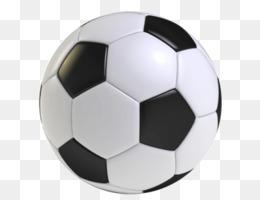 Soccer Ball Png Soccer Ball Vector Old Soccer Ball Blue Soccer Ball Cartoon Soccer Ball Half Soccer Ball Soccer Ball Black And White Soccer Ball Heart Soccer Ball In Net Flaming