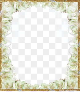 Wedding Frame Png Wedding Frame Vintage Wedding Frames Elegant Wedding Frames Blue Wedding Frames Wedding Frame Templates Wedding Frames Vector Silver Wedding Frames Vera Wang Wedding Frame Wedding Frames Engraved Lace