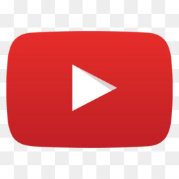 Youtube Png Youtube Button Youtube Channel Art Youtube Black