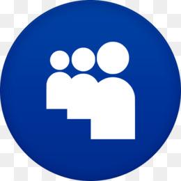 Myspace Logo Stock Illustrations – 193 Myspace Logo Stock Illustrations,  Vectors & Clipart - Dreamstime
