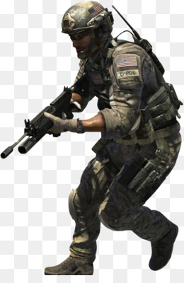 Call Of Duty Black Ops Png And Call Of Duty Black Ops Transparent