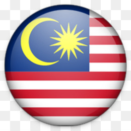 flag of malaysia png flag indian flag flags american flag malaysia usa flag japan flag national flag america flag australia flag arab flag cleanpng kisspng malaysia png flag indian flag flags