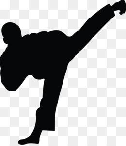 Taekwondo Drawing Karate Black Belt, Picture - Taekwondo Drawing Clipart  (#5282349) - PinClipart