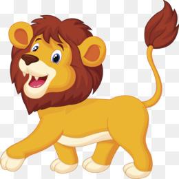 Lion Png Lion Head Lion Logo Lion Drawing Lion Silhouette Cute Lion Roaring Lion Lion Black And White Lion Family Lion Mascot Lion School Lion Games Cleanpng Kisspng Choose from over a million free vectors, clipart graphics, vector art images, design templates, and illustrations created by artists worldwide! lion png lion head lion logo lion