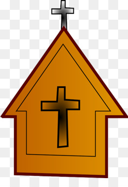 Free Christian Cliparts, Download Free Clip Art, Free Clip Art on Clipart  Library