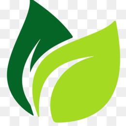 Leaf Logo Png Leaf Logo Logo Leaf Logo Drawing Leaf Logo Education Leaf Logo Nature Leaf Logo Ideas Leaf Logo Cards Leaf Logo 3d Leaf Logo Clothes Cleanpng Kisspng