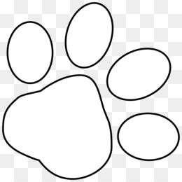 Paw Print Png Dog Paw Print Cat Paw Print White Paw Print Paw Print Border Paw Print Background Pink Paw Print Heart Paw Print Black Paw Print Paw Print Tracks Paw In the output, we get a clean signature that can be used to sign electronic documents without a need to print and scan them. paw print png dog paw print cat paw